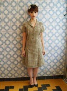 vestido Olga