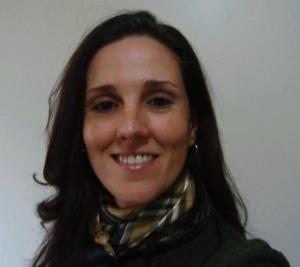 Denise Castilhos