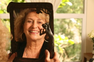 1 Marilia Carneiro Foto Marcos Pinto (1)