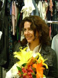 Natália Duran