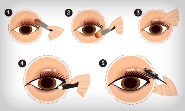 passo-passo-tutorial-maquiagem-gloss-olho