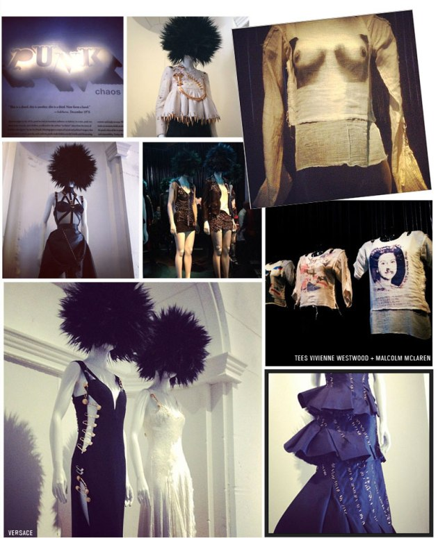 chaos-to-couture-punk-met-exposition-11