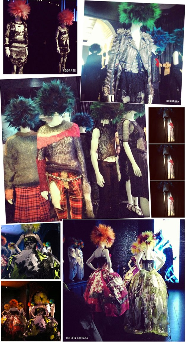 chaos-to-couture-punk-met-exposition-2