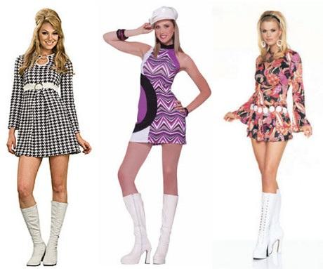 roupas-anos-60-9
