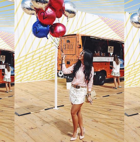 Jean Darrot_Instagram Jade Seba_SPFW03_07-11