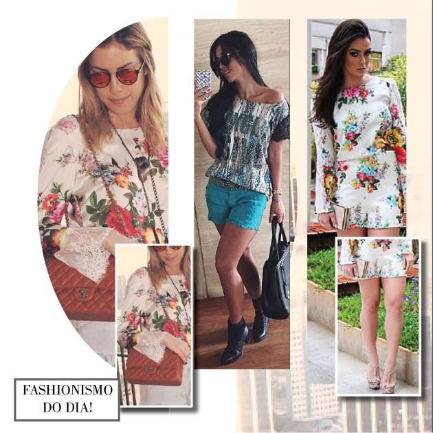 blogueiras3